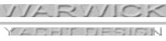 Warwick Yacht Design Logo